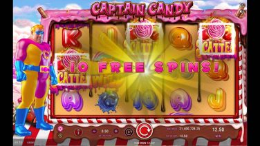 captain-candy (3)