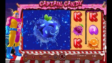 captain-candy (4)