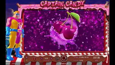 captain-candy (5)