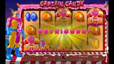 captain-candy (6)