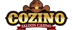 100% up to 100 Extra Spins from Cozino Casino