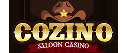 100% up to 100 Extra Spins from Cozino Casino