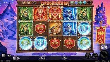 dragonHorn_BonusGame3