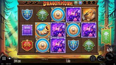 dragonHorn_BonusGameMysteryShields