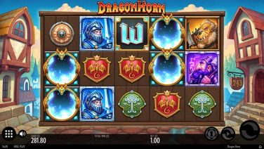 dragonHorn_MysterySymbols