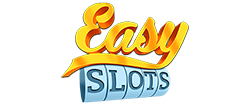 Up to 500 Extra Spins Welcome Bonus from EasySlots Casino