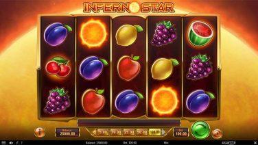 inferno-star (2)