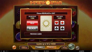 inferno-star (3)
