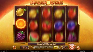 inferno-star (5)