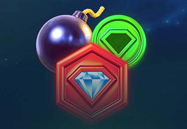 Jewels Match 3