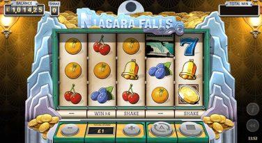niagara falls (3)