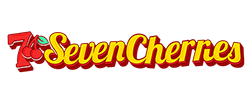 Up to 50 spins or £200 Cashback Welcome Bonus from Seven Cherries Casino