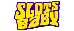Up to 500 Extra Spins Welcome Bonus from SlotsBaby Casino