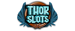 Up to 500 Extra Spins on Vikings Go Berserk slot Welcome Bonus from ThorSlots Casino