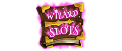 Up to 500 Extra Spins Welcome Bonus from Wizard Slots
