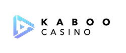 100% up to €100 + 50 Echoes Bonus from Kaboo Casino