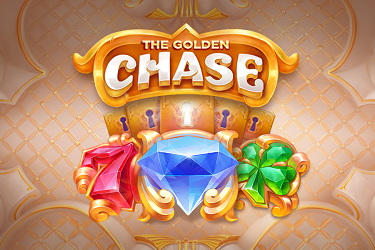 The Golden Chase