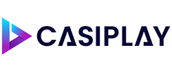 100% up to 200€ + 30 Extra Spins Bonus on 4th Deposit from Casiplay Casino