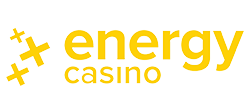 100% up to €200 1st Deposit Bonus from Energy Casino