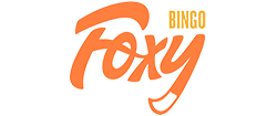 £30 + 20 Extra Spins Reload Bonus from FoxyBingo Casino