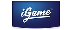 200% up to 50€ 1st Deposit Bonus from iGame Casino