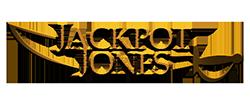 25 Extra Spins Bonus on 1st Deposit from Jackpot Jones Casino