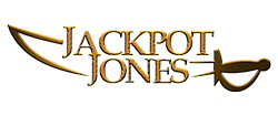 Up to 100 Extra Spins Bonus on 2nd Deposit from Jackpot Jones Casino