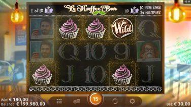 le kaffee bar screenshot (2)