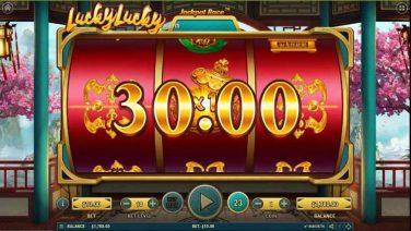 lucky lucky screenshot (4)