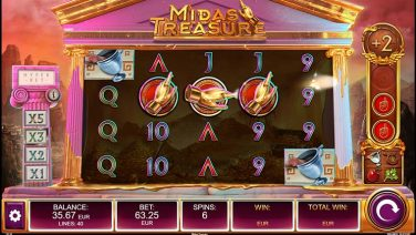 midas-treasure (1)