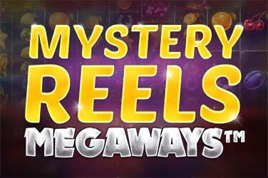 Mystery Reels Megaways