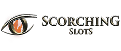100% up to £50 + 50 Extra Spins Bonus on 1st Deposit from Scorching Slots Casino