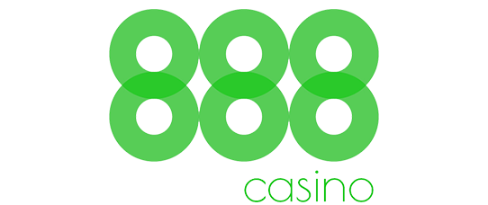 200% up to £300 1st Deposit Bonus from 888 Casino