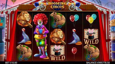 booming circus (1)