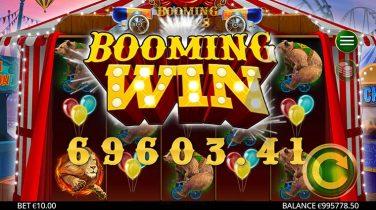 booming circus (4)
