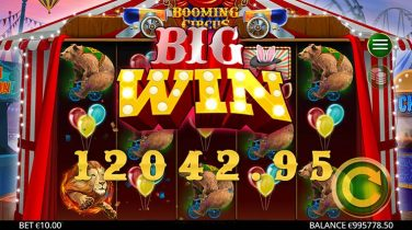 booming circus (5)