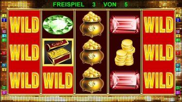 diamond-and-gold (1)