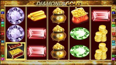 diamond-and-gold (4)