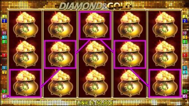 diamond-and-gold (5)