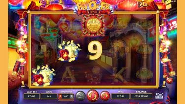 tropicana online casino real money