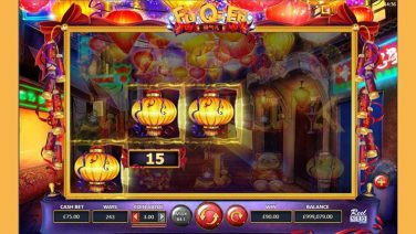 is online casino legal in canada