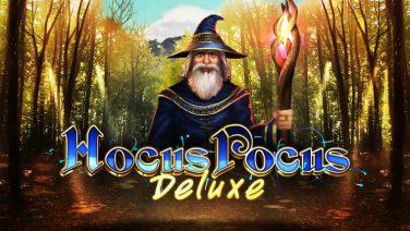 hocus pocus deluxe (2)
