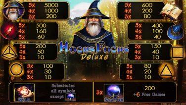 hocus pocus deluxe (3)