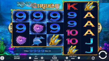 king-of-the-trident (1)