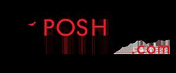 250% up to £250 1st Deposit Bonus from Posh Bingo Casino