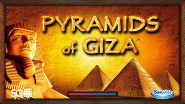 pyramids of giza (1)