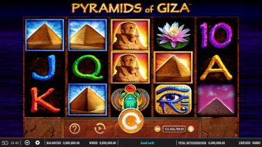 pyramids of giza (3)