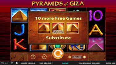 pyramids of giza (4)