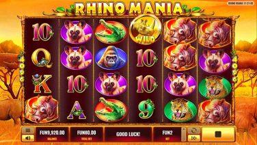 rhino-mania (1)
