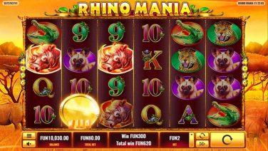 rhino-mania (2)